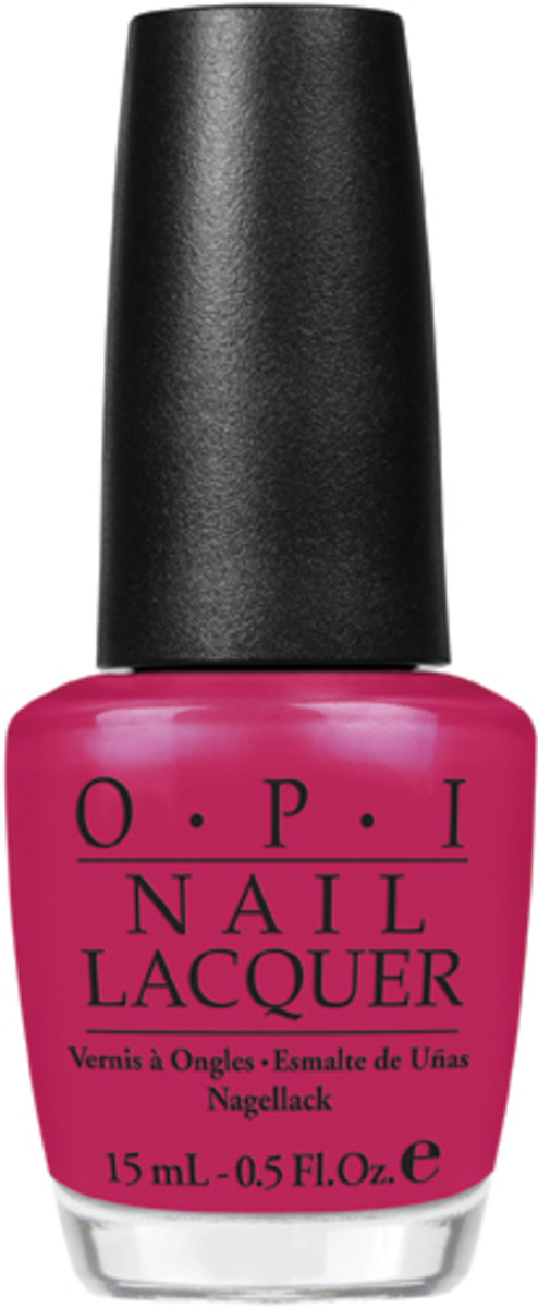 OPI-Nail-Lacquer-Too-Hot-Pink-to-Hold-Em