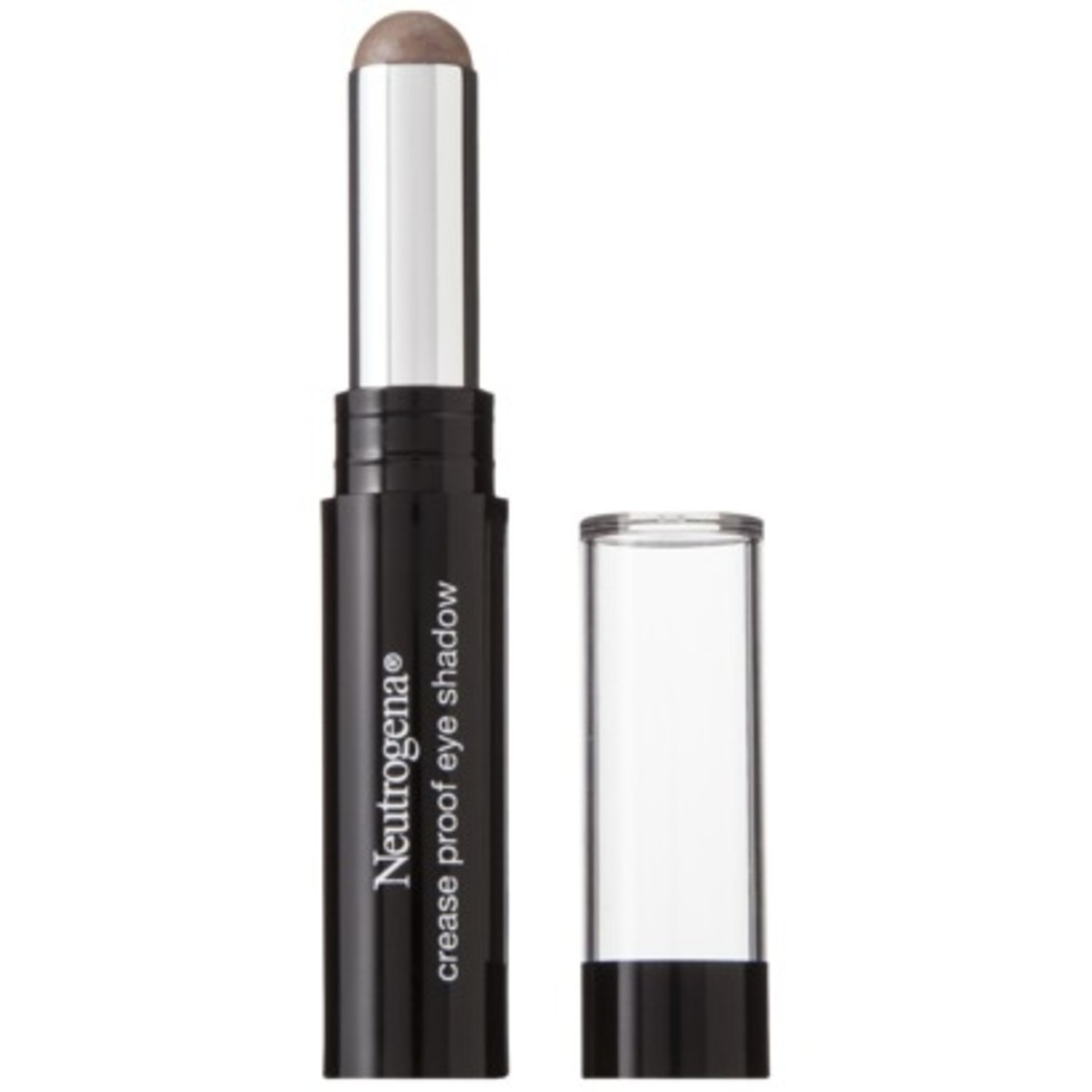 Neutrogena Crease Proof Eye Shadow in Lasting Taupe