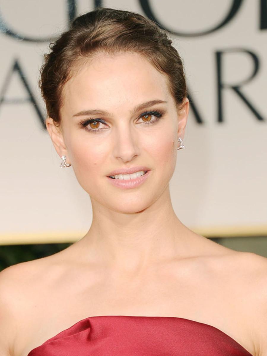 Golden-Globes-2012-Natalie-Portman