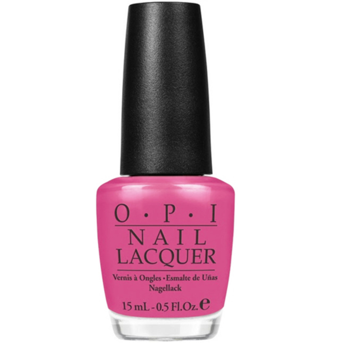 OPI-Kiss-Me-On-My-Tulips