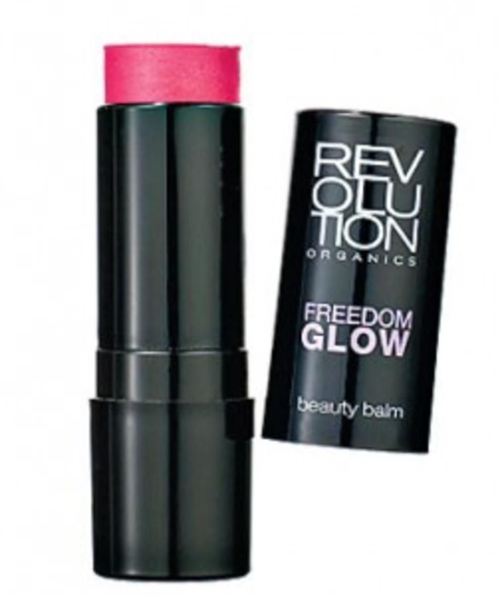 blush-revolution-organics-252x300