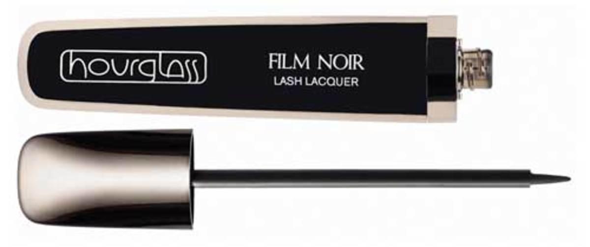 Hourglass-Film-Noir-Lash-Lacquer