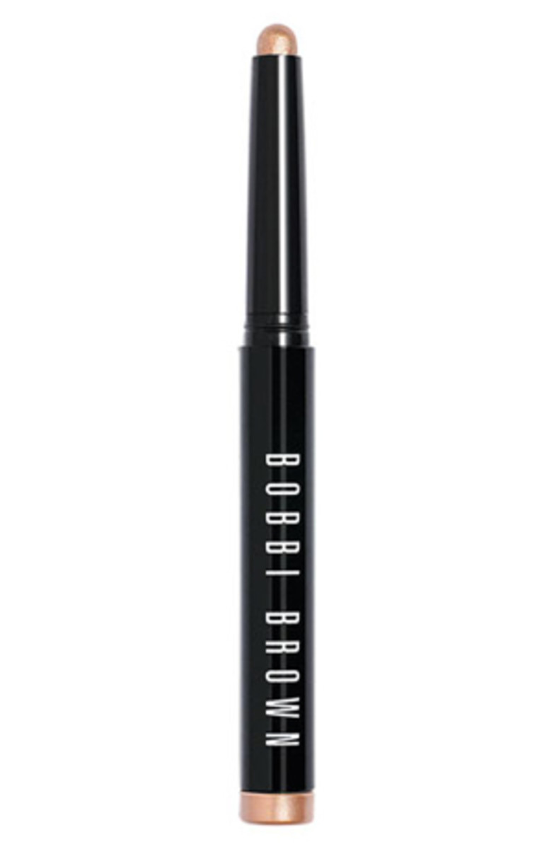 Bobbi Brown Long-Wear Cream Shadow Stick in Sunlight Gold