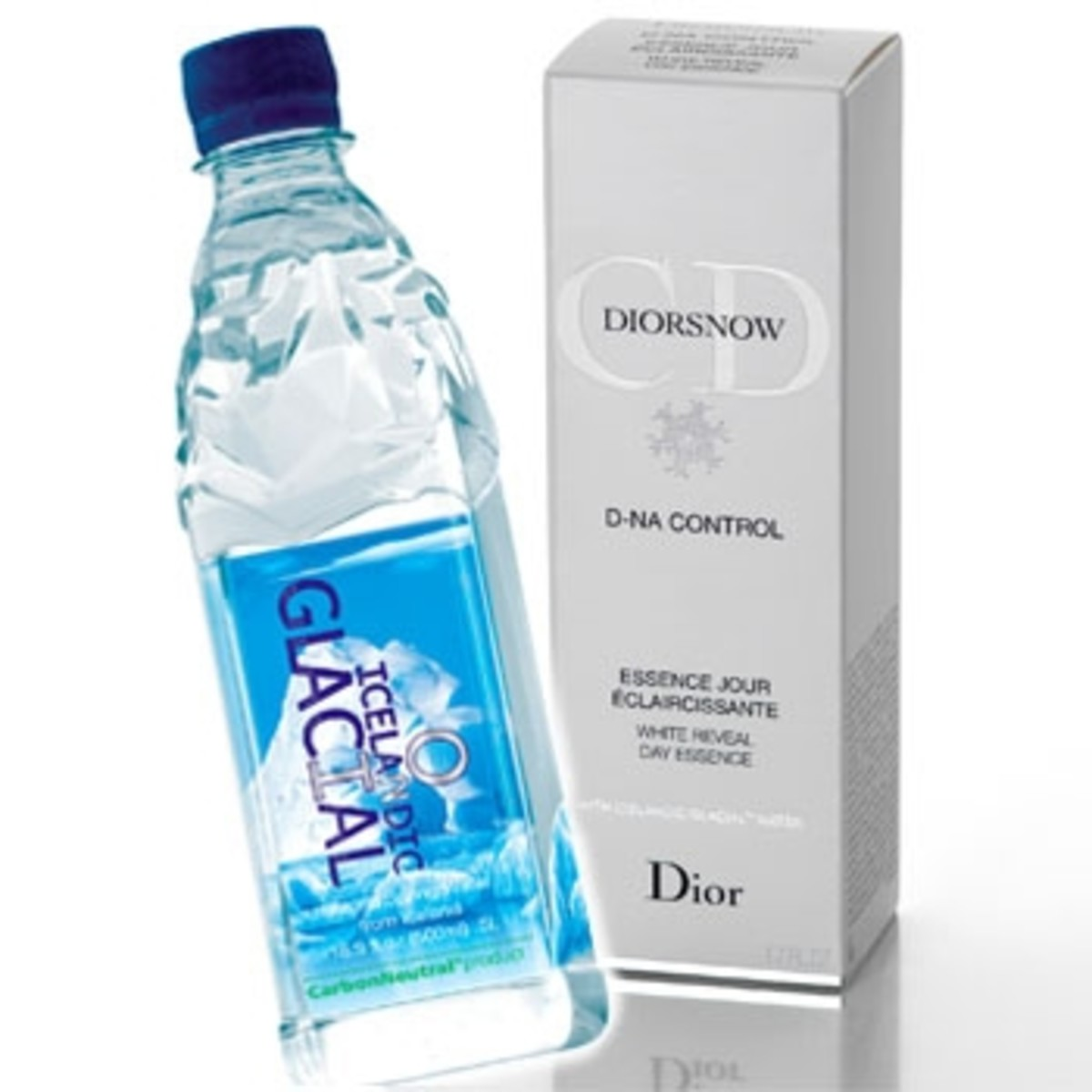 Christian-Dior-Icelandic-Glacial-Water