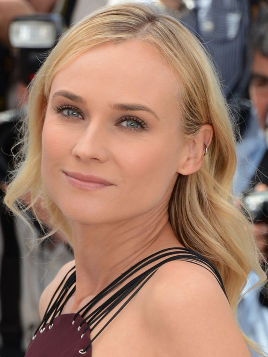 Diane-Kruger-Feature-Film-Jury-photocall-Cannes-2012