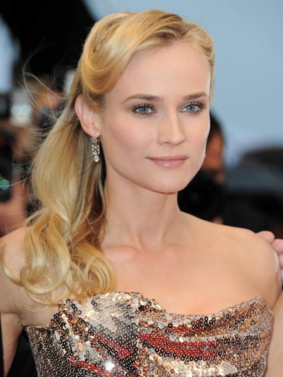 Diane-Kruger-Amour-premiere-Cannes-2012