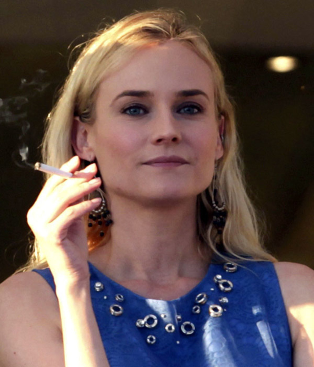 Diane-Kruger-smoking-at-Cannes-2012