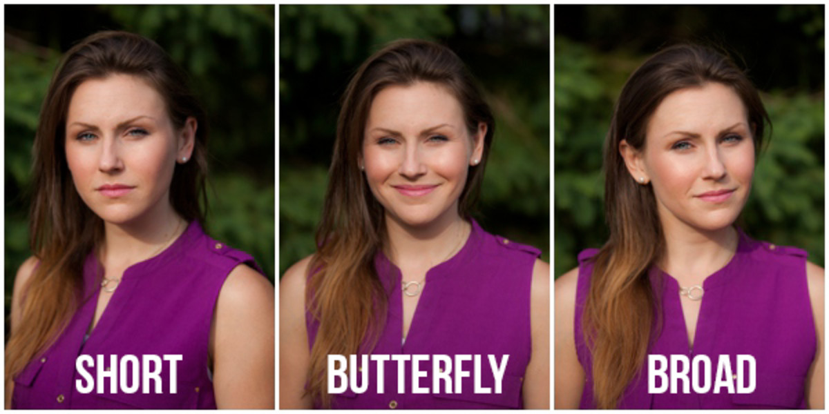 Profile picture lighting tip 8