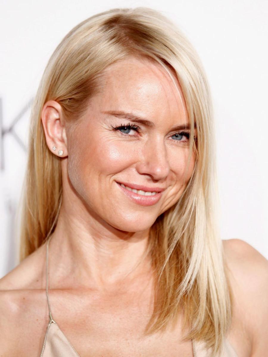 Naomi-Watts-Calvin-Klein-event-Cannes-2012