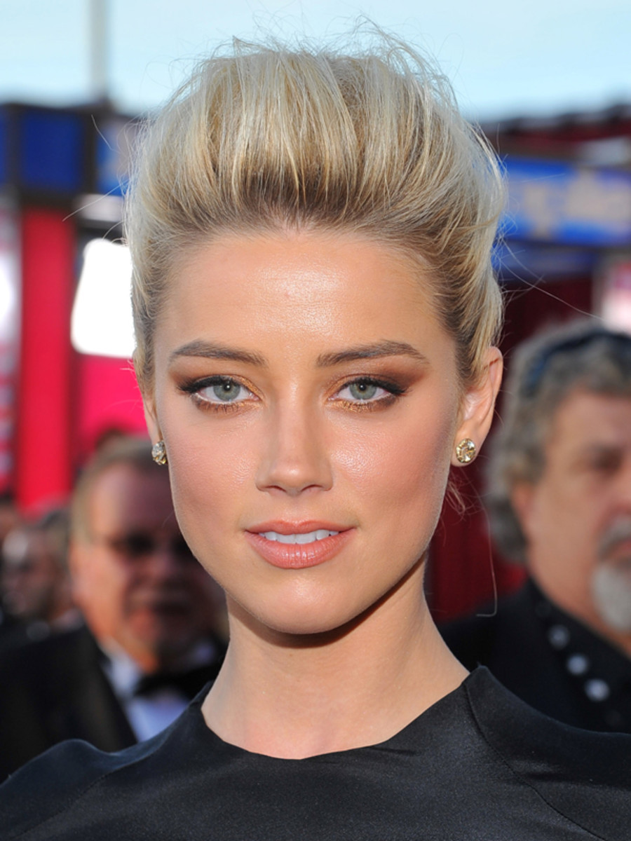 SAG-Awards-2012-Amber-Heard