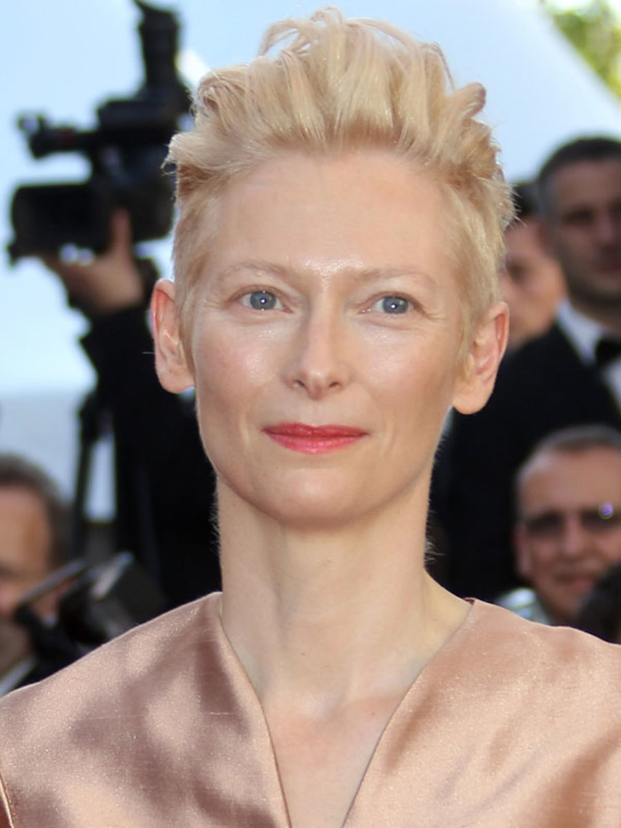 Tilda-Swinton-Moonrise-Kingdom-premiere-Cannes-2012