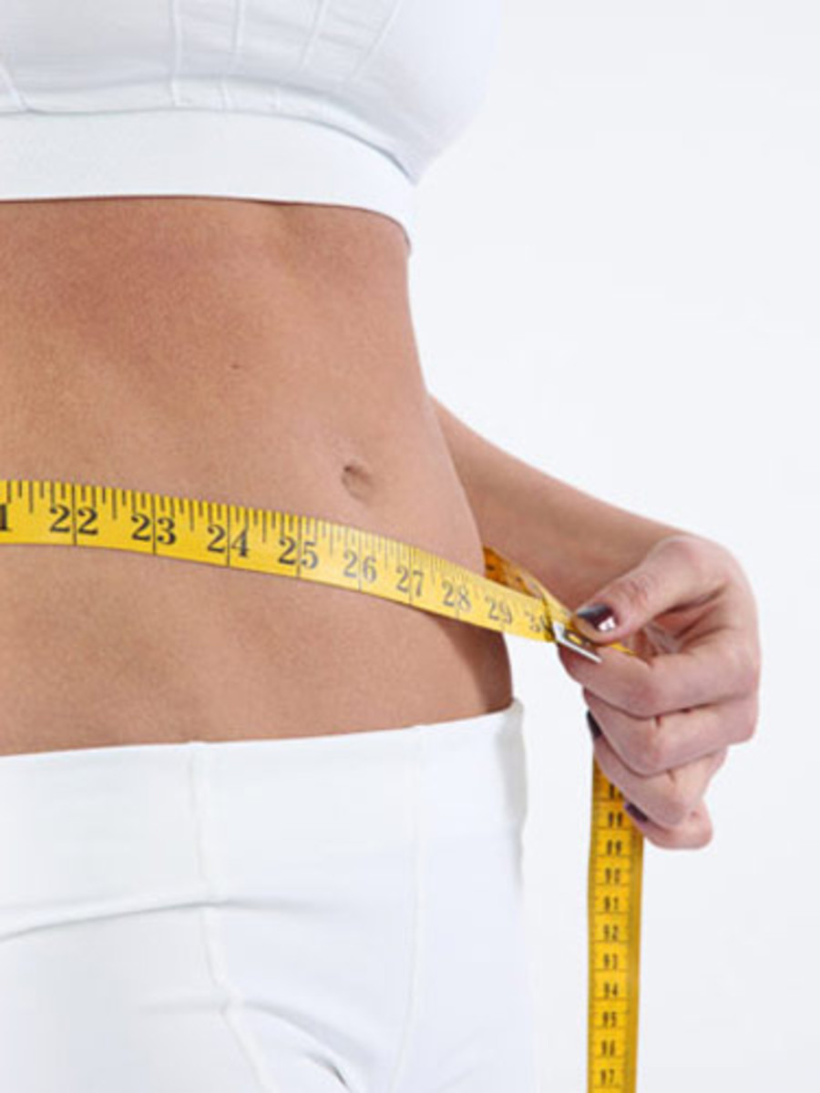 measuring-tape-waist