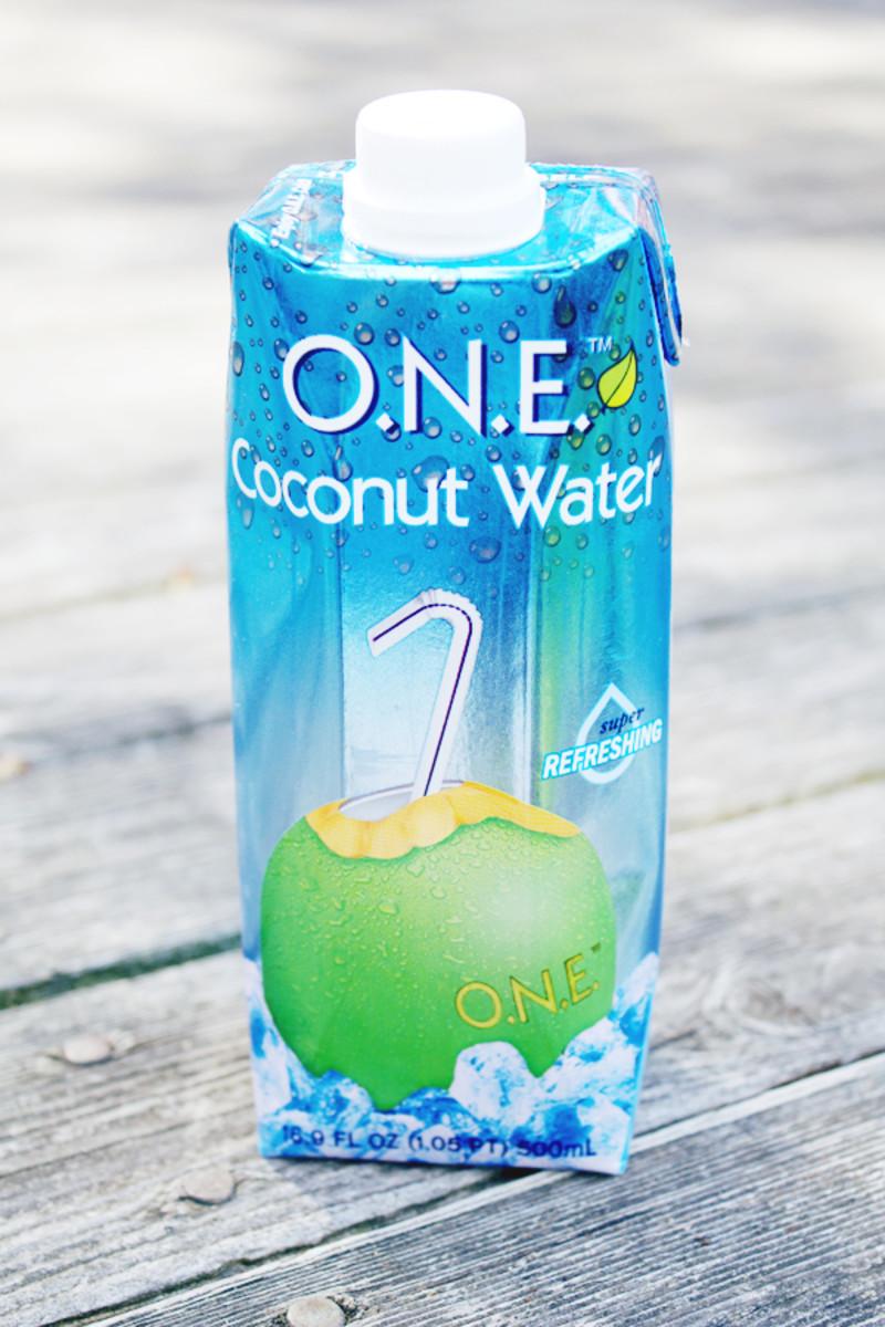 Coconut water benefits (3)