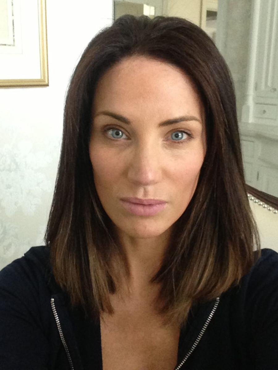 Hair consultation - Rebecca (2)