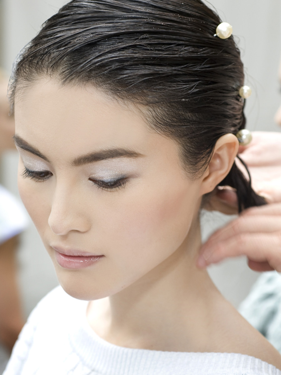 Chanel-Spring-2012-beauty-8