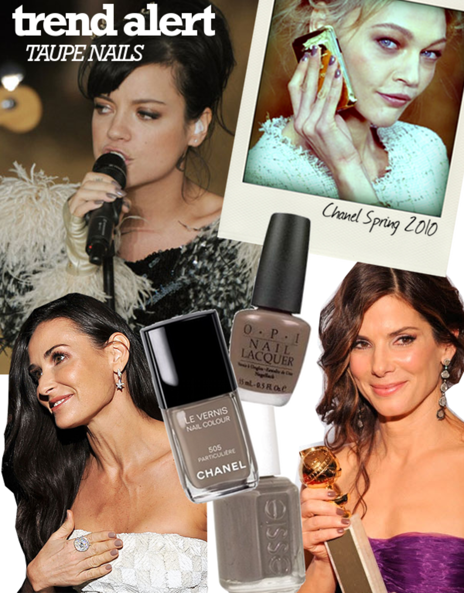 trend-alert-taupe-nails
