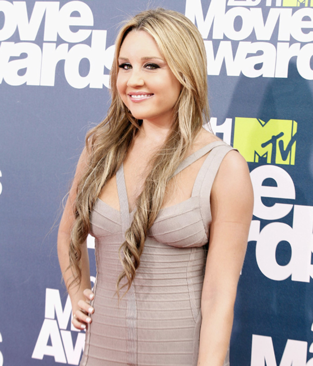 MTV-Movie-Awards-2011-Amanda-Bynes