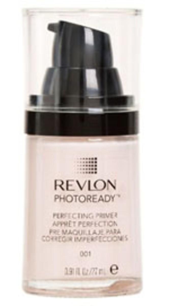 Revlon-PhotoReady-Perfecting-Primer