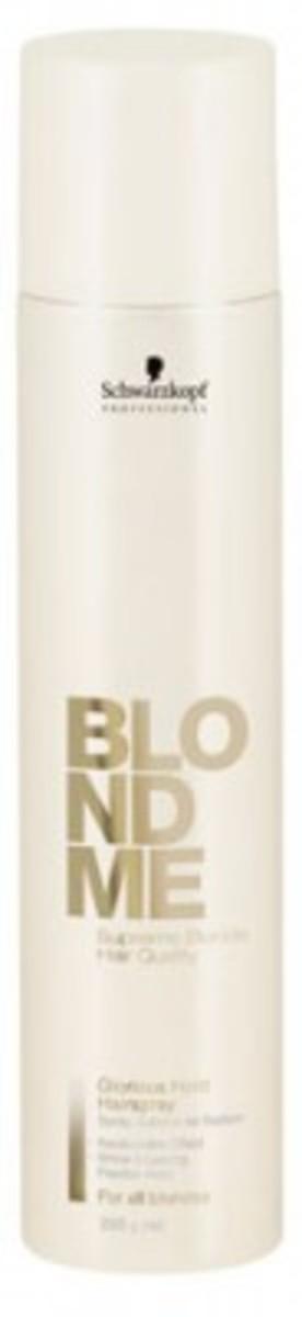 Schwarzkopf-BlondeMe-hairspray