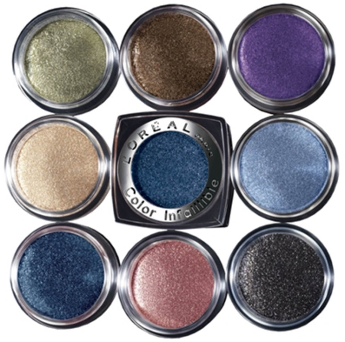 LOreal-Color-Infallible-Eye-Shadow
