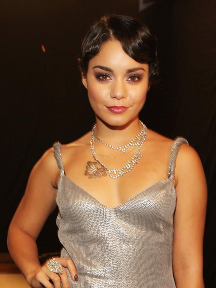 VMAs-2011-Vanessa-Hudgens