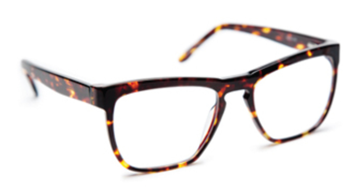 Monika-Schnarre-oversized-frames