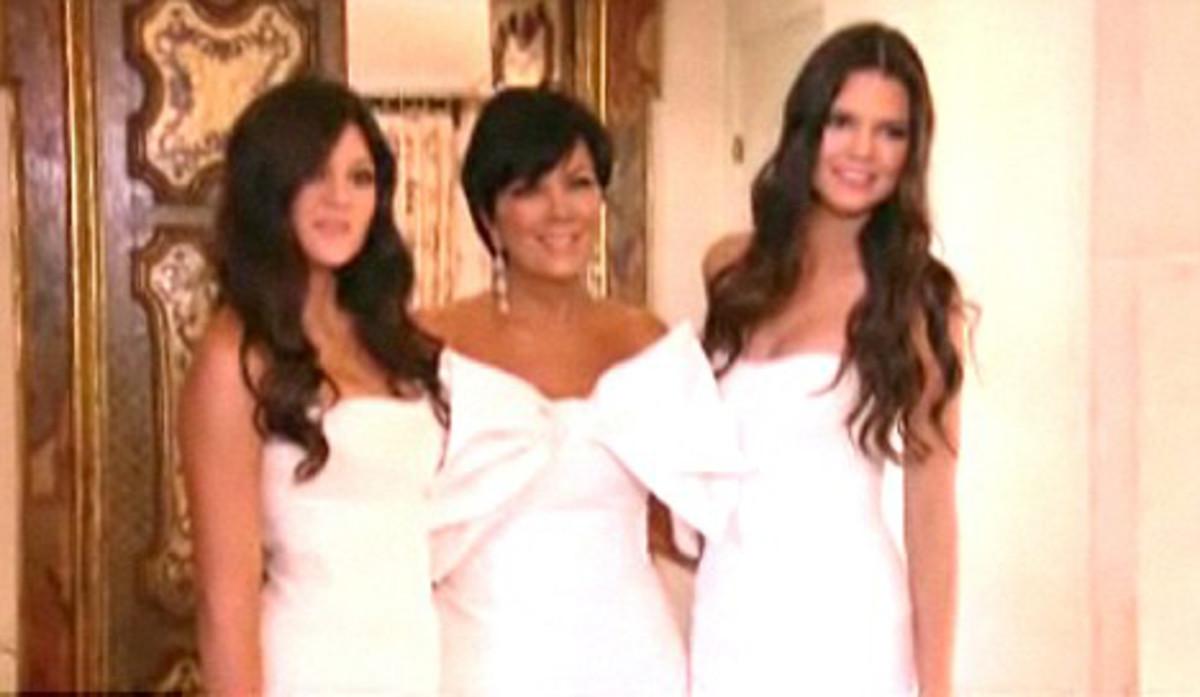 Jenners-at-Kim-Kardashian-wedding
