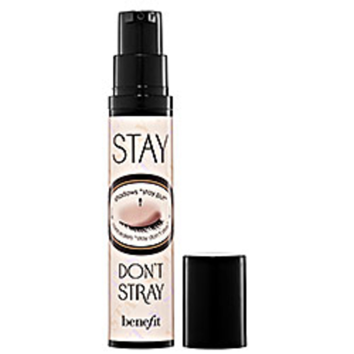 benefit-stay-dont-stray-stay-put-primer