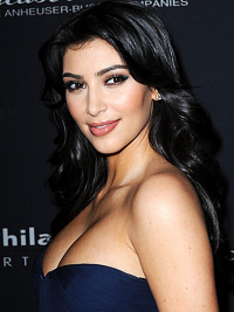 celebs-kardashian-0309
