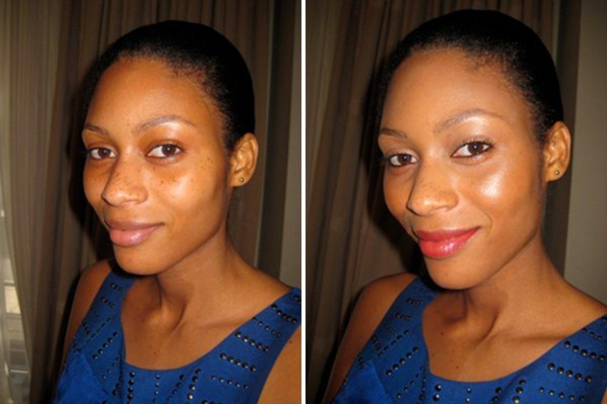 The_Body_Shop_summer_2010_makeup