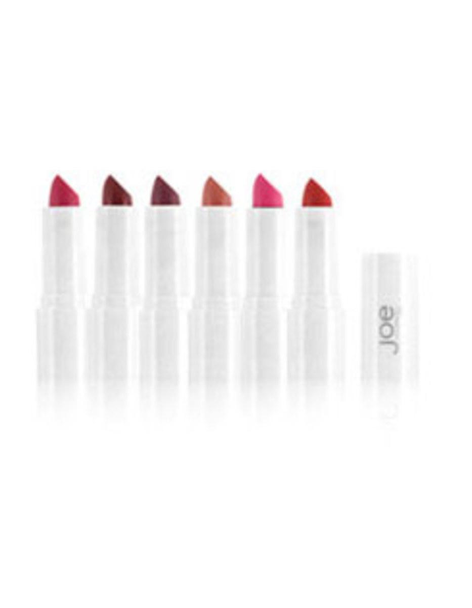 Joe-Fresh-lipstick