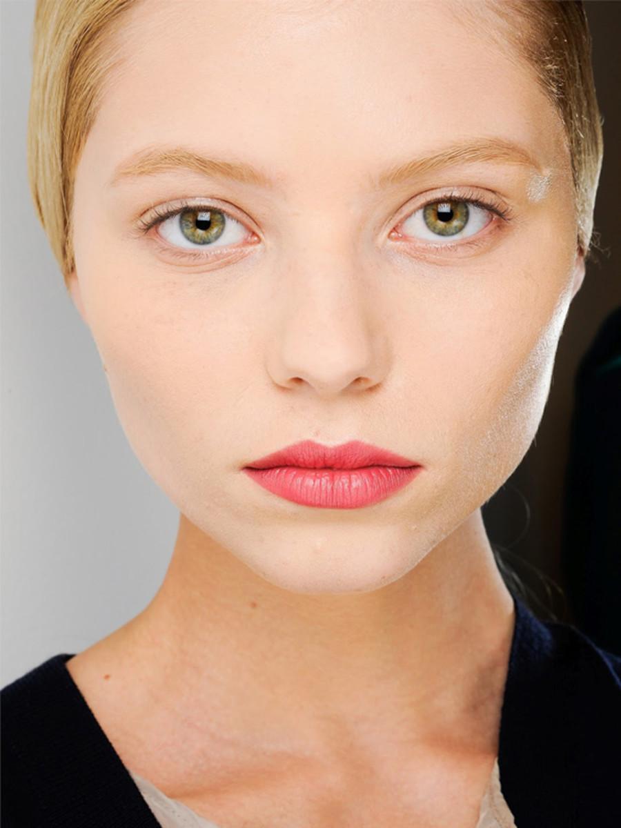 Jil-Sander-FW12-makeup