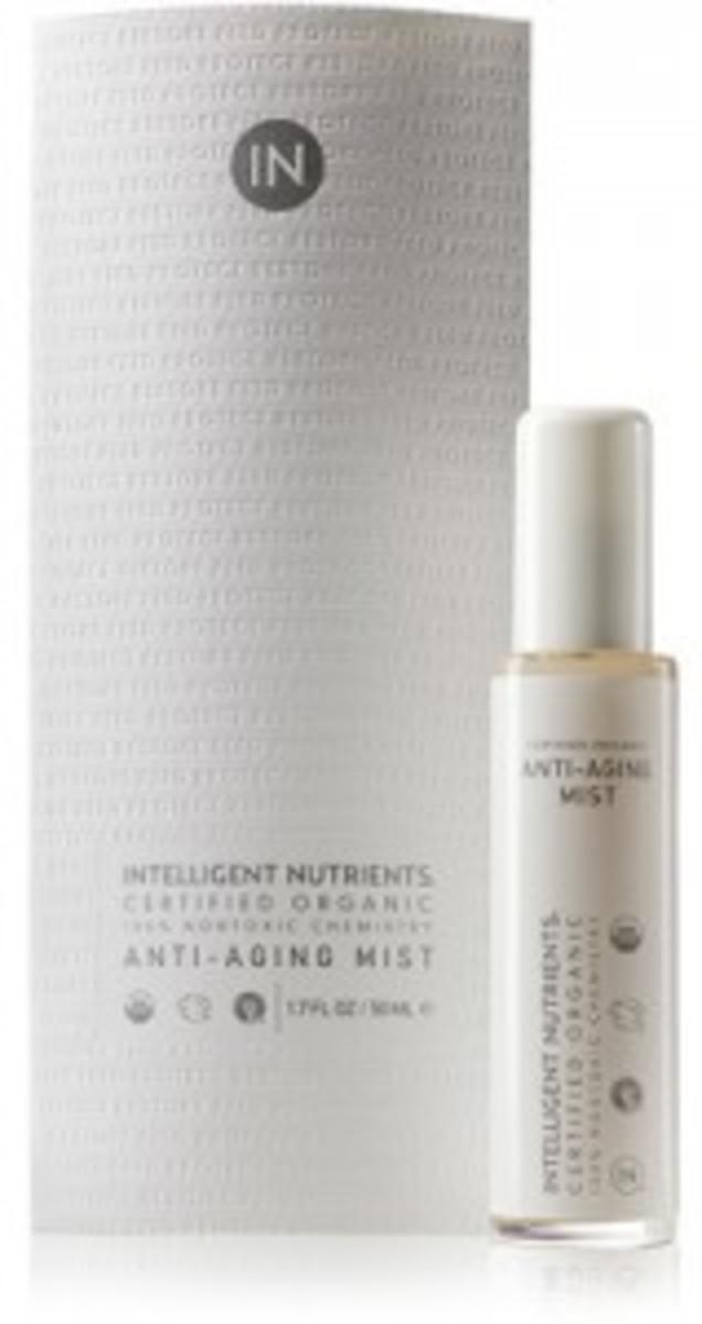 Intelligent-Nutrients-Anti-Aging-Mist-159x300