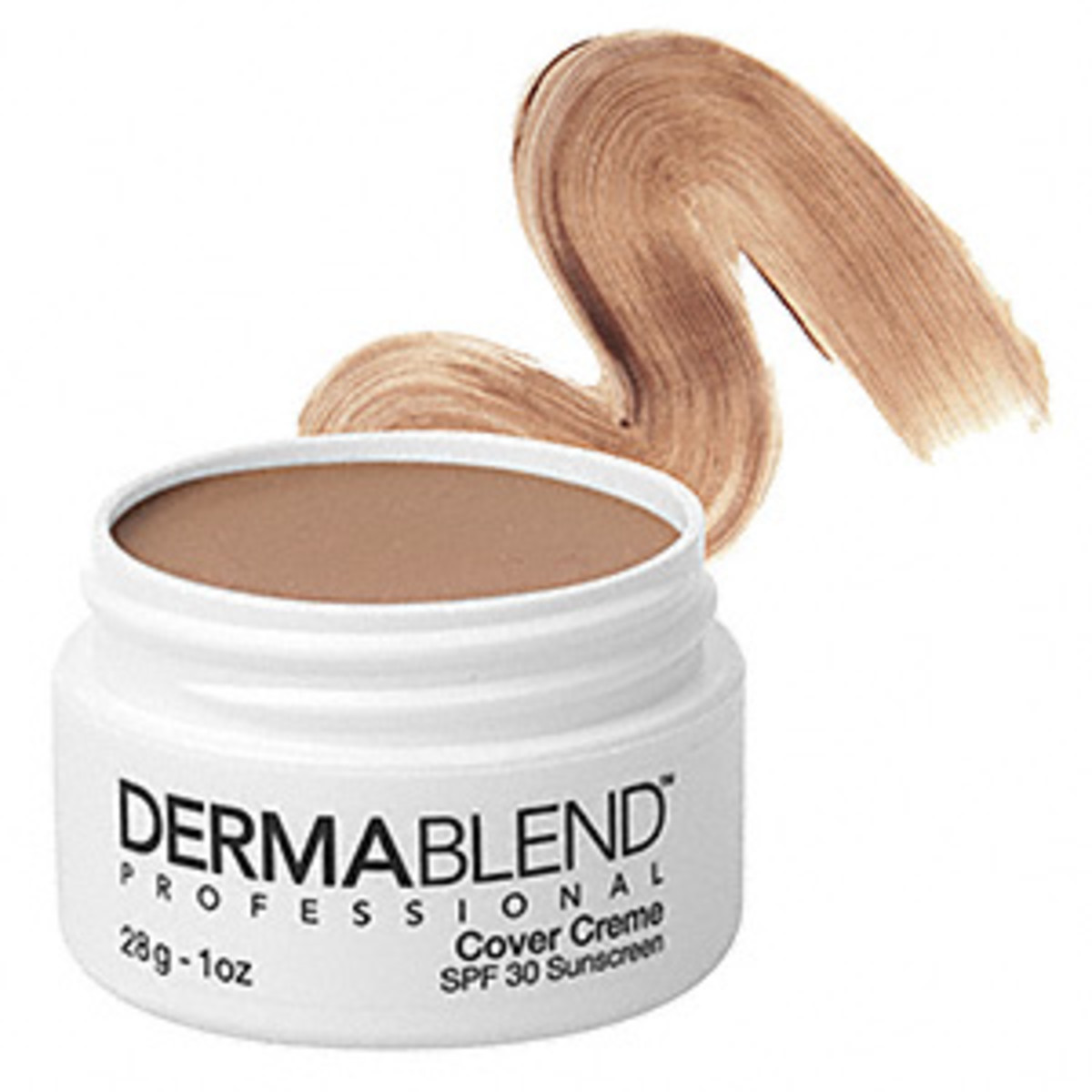 Dermablend-Profesional-Cover-Creme