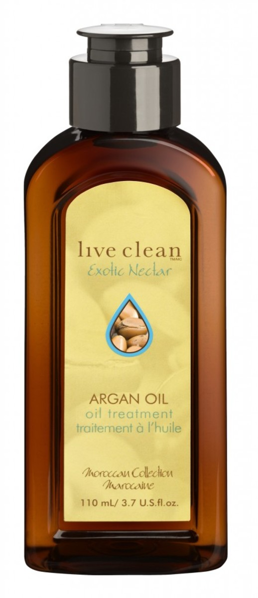 Live-Clean-Argan-Oil-treatment-442x1024