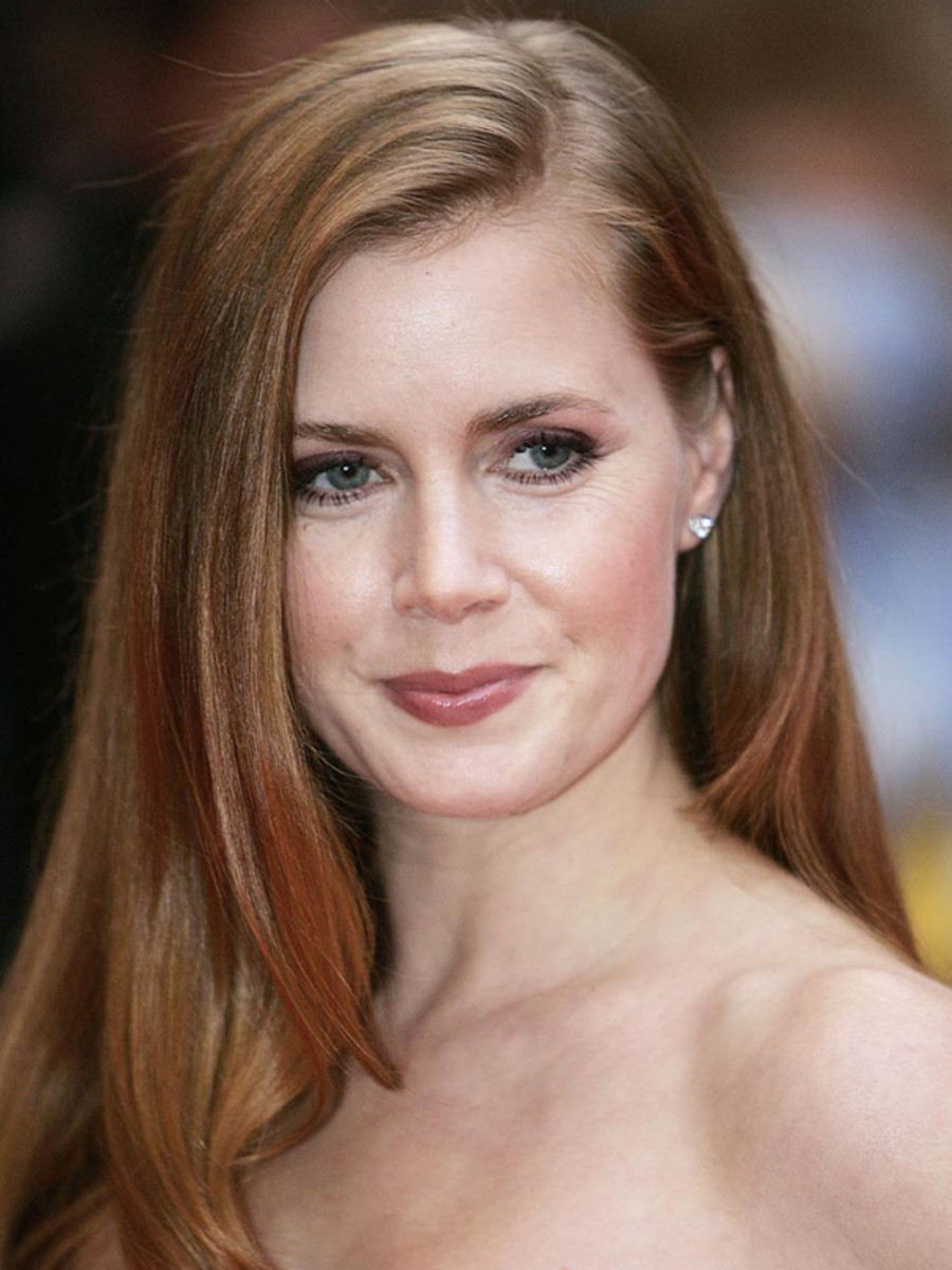 Amy-Adams-strawberry-blonde
