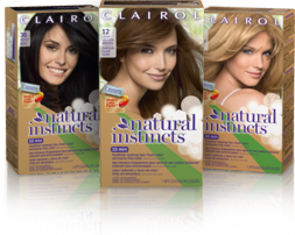 Clairol-Natural-Instincts