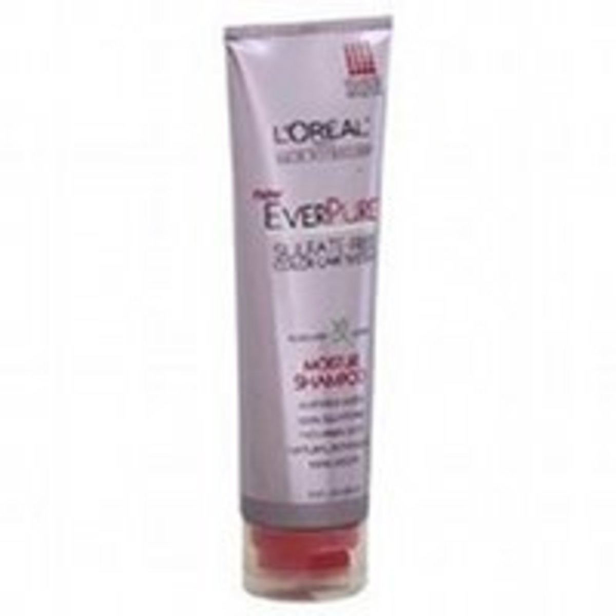 products-loreal-everpure-0309