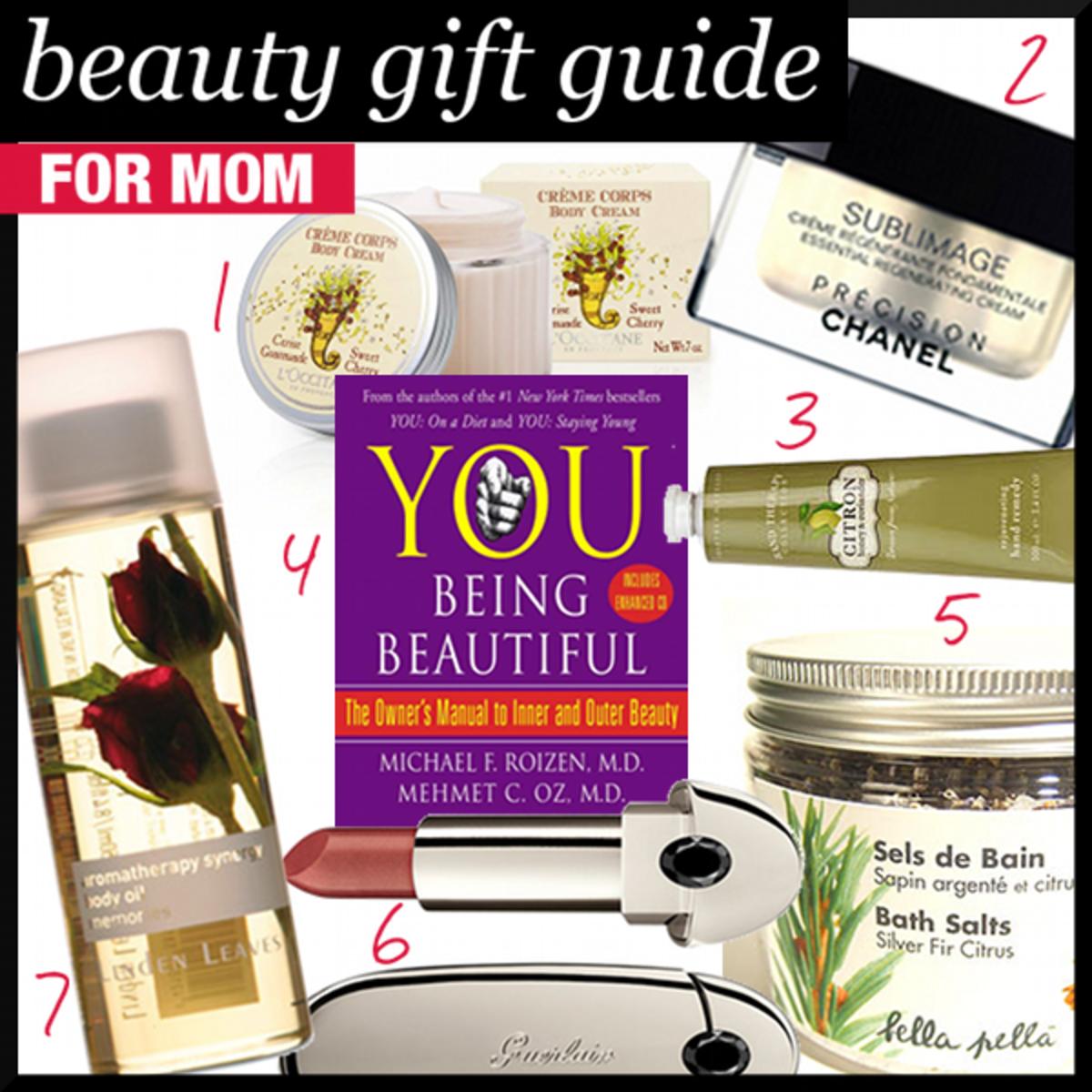 gift-guide-for-mom