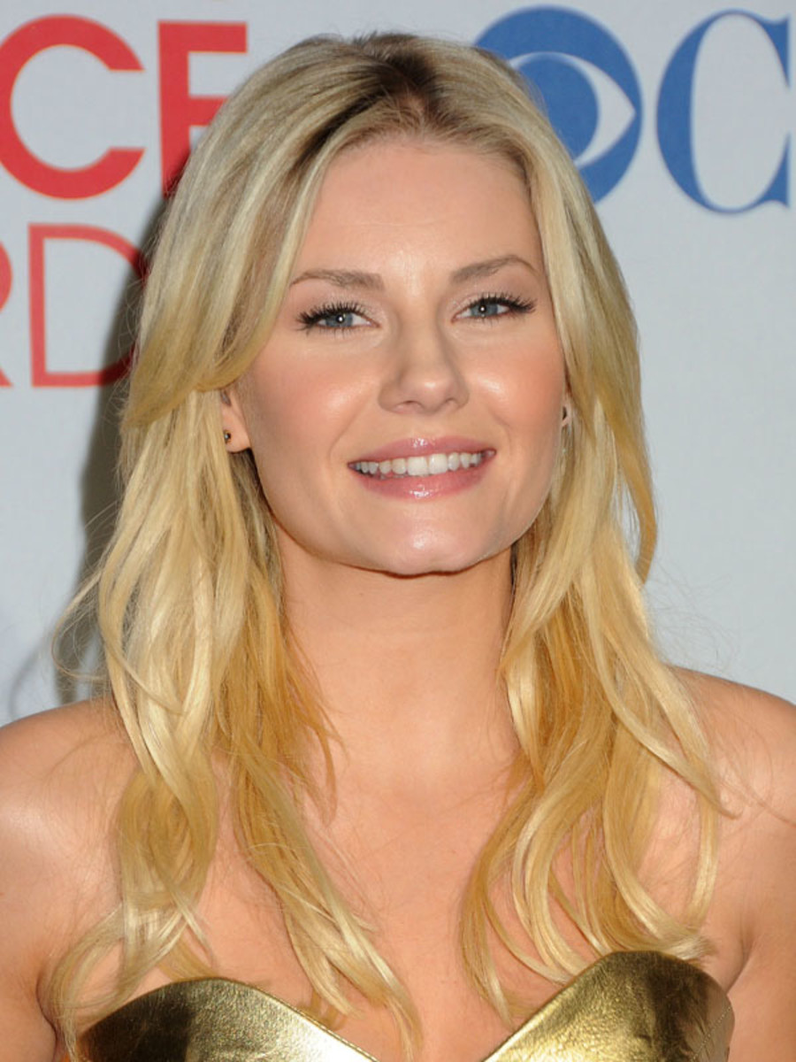 Peoples-Choice-Awards-2012-Elisha-Cuthbert
