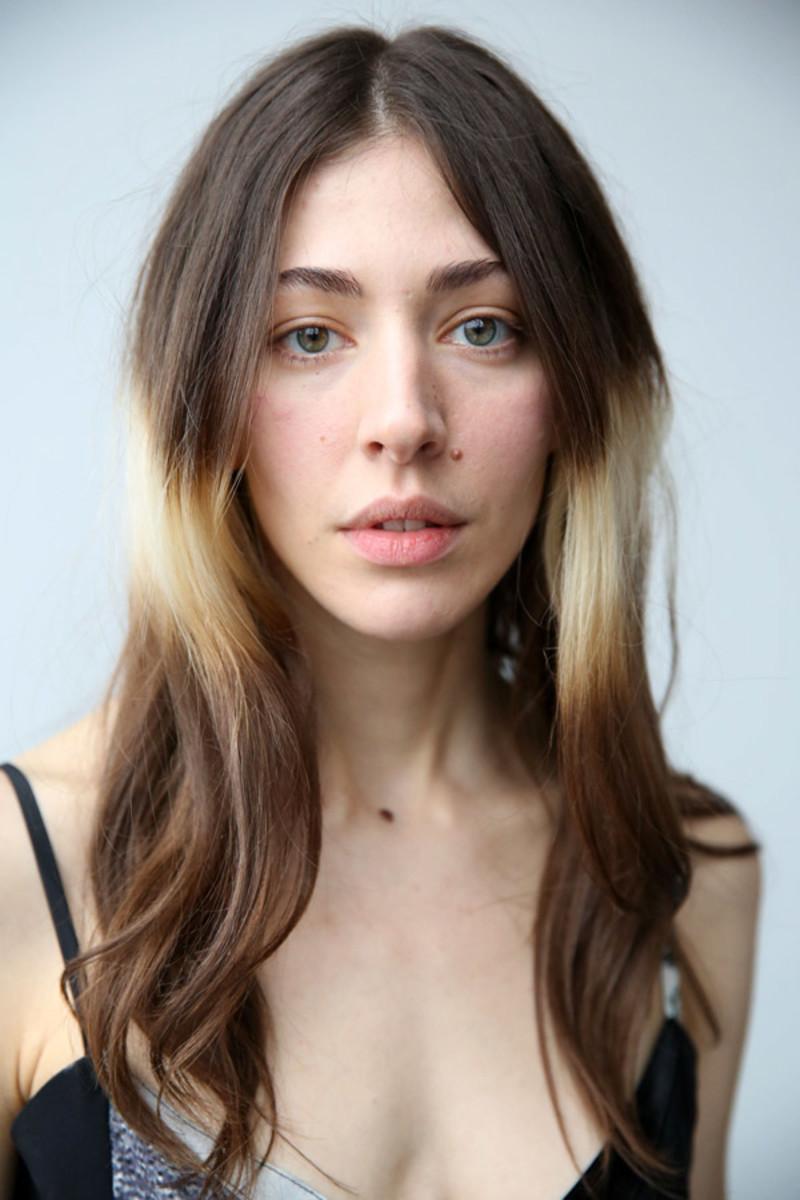 Splashlights - Caroline Polachek