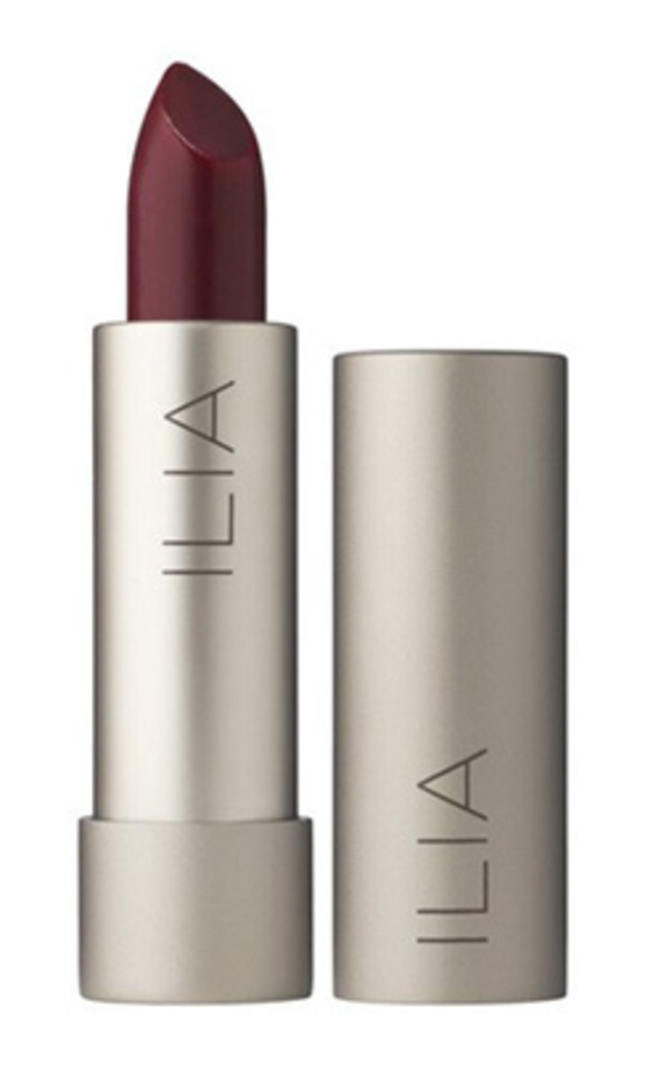 ILIA Beauty Tinted Lip Conditioner - Arabian Nights