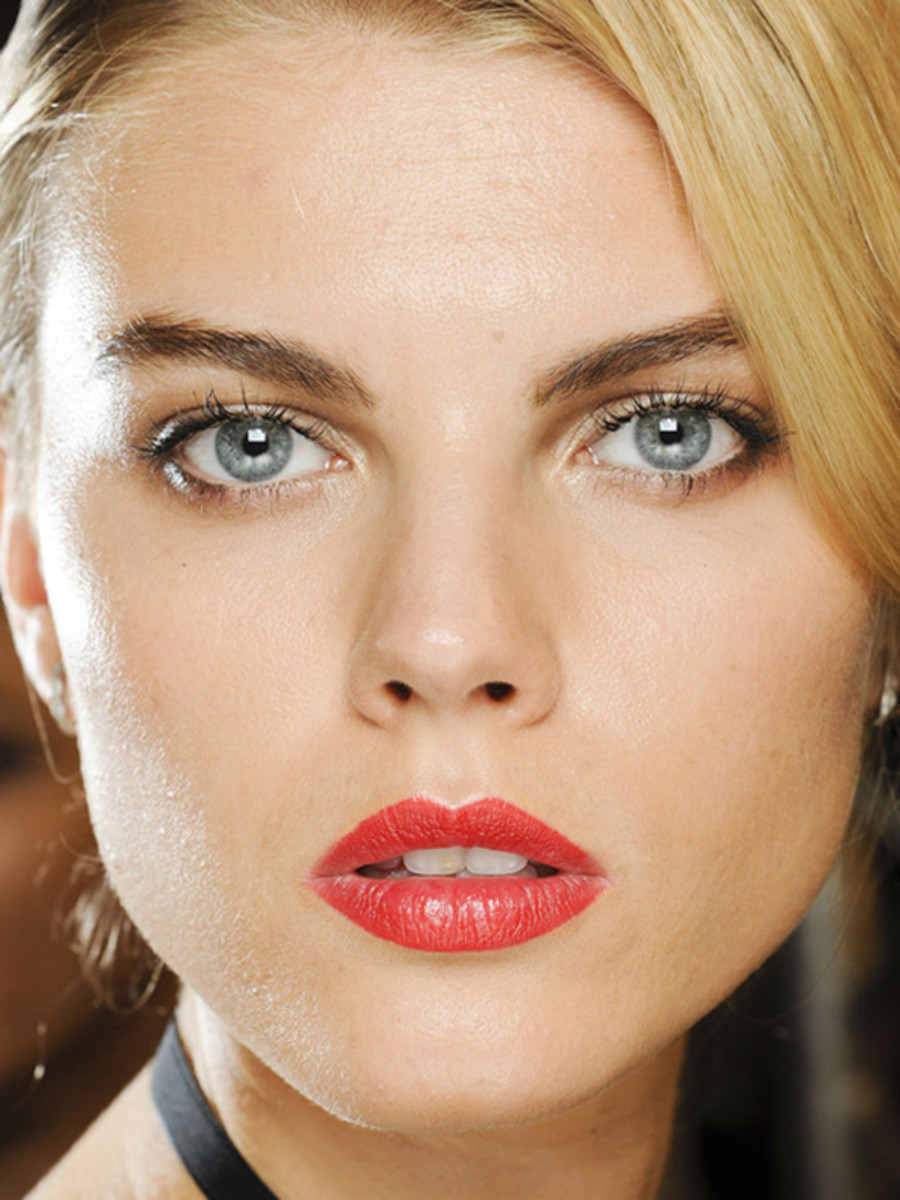 Christian-Dior-SS12-makeup