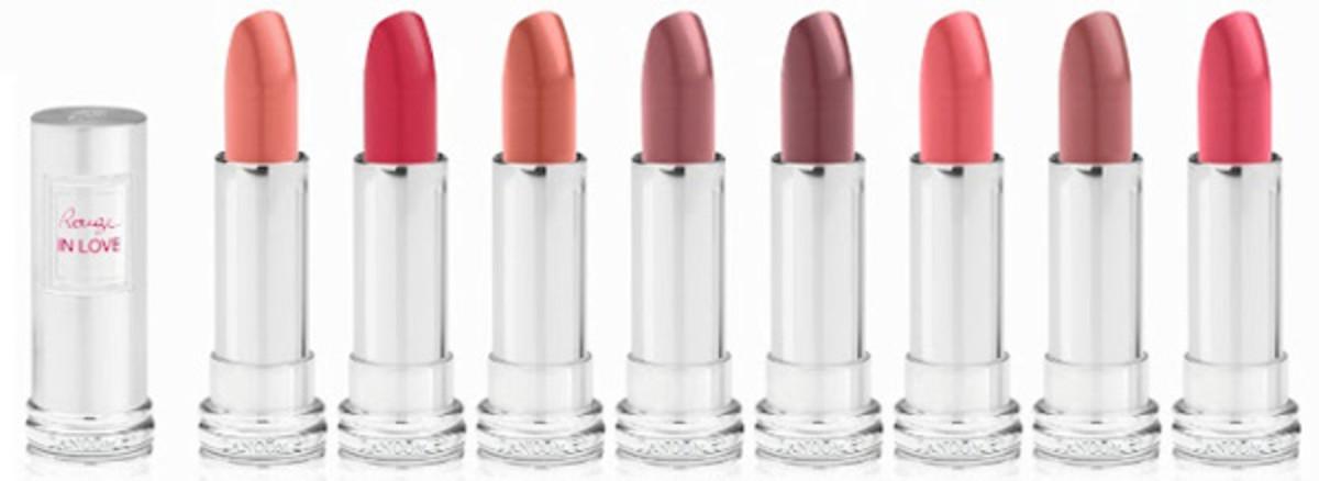 Lancome-Rouge-in-Love-Lipsticks-Jolis-Matins