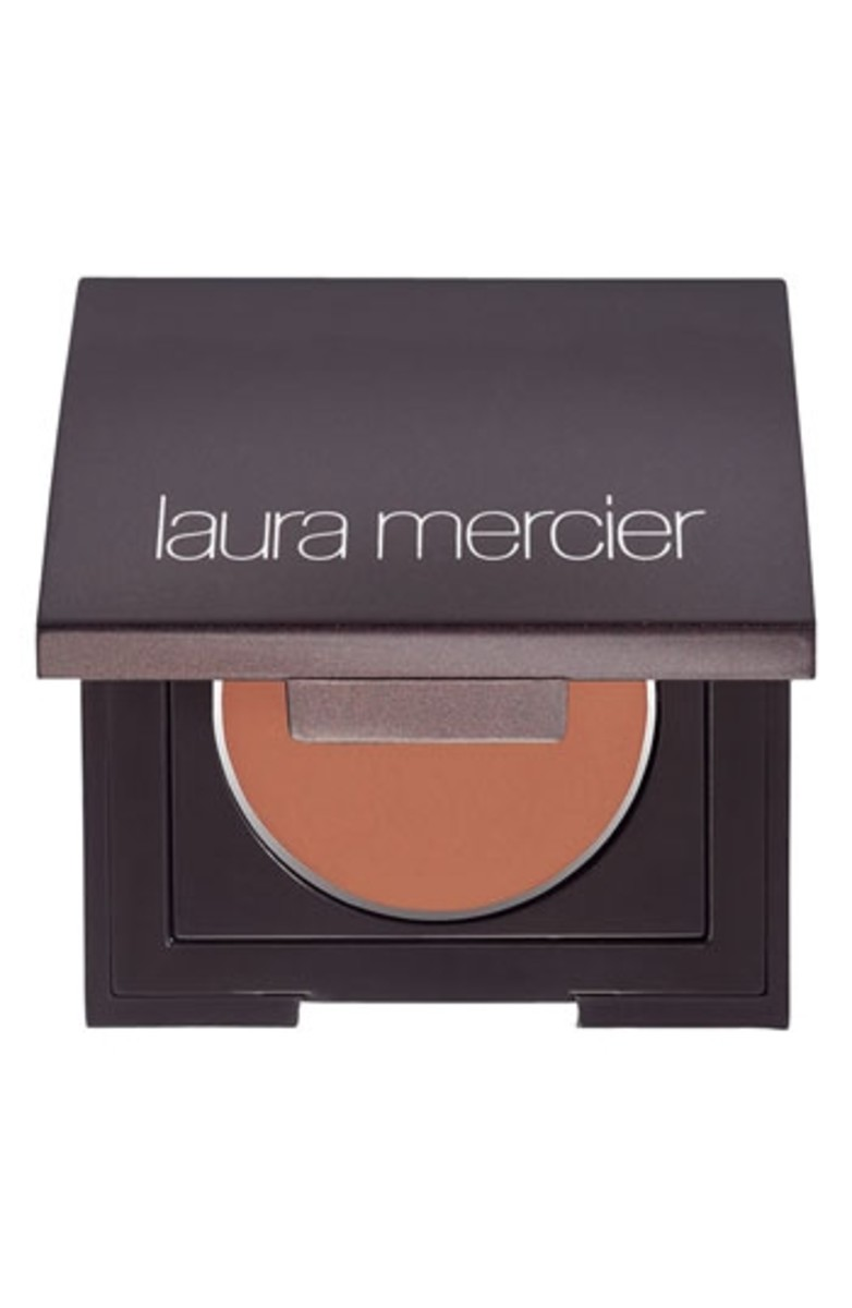 Laura Mercier Creme Cheek Colour in Praline