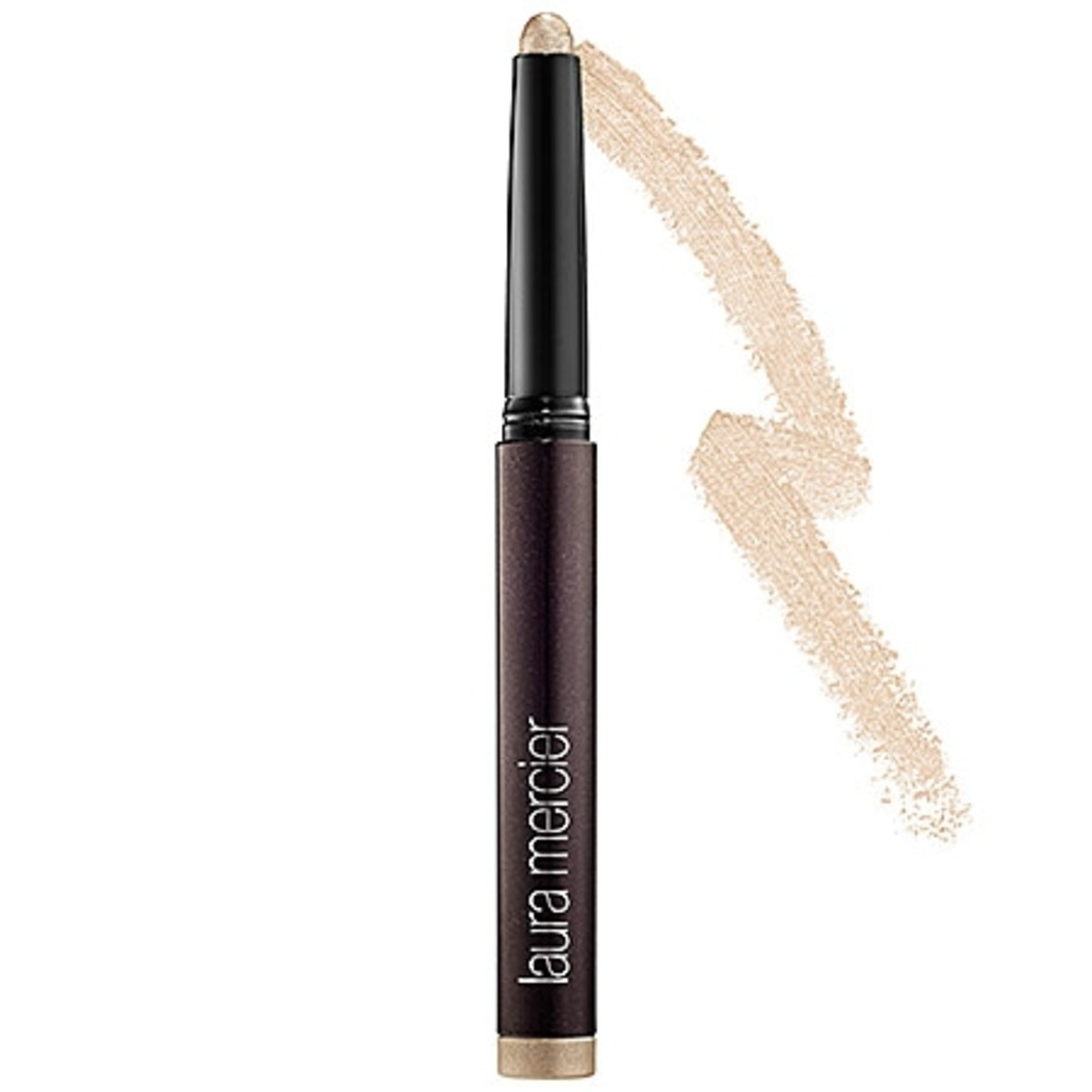Laura Mercier Caviar Stick Eye Colour in Sugar Frost