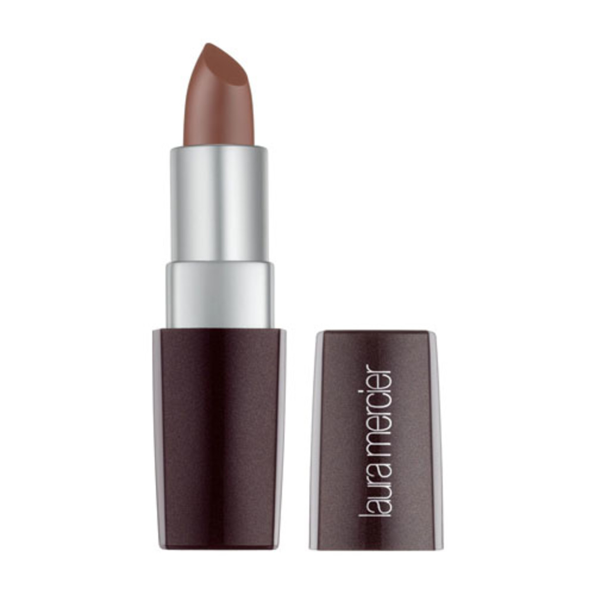 Laura Mercier Creme Lip Colour in Discretion