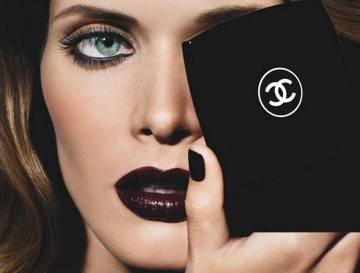 Chanel-Noirs-Obscurs