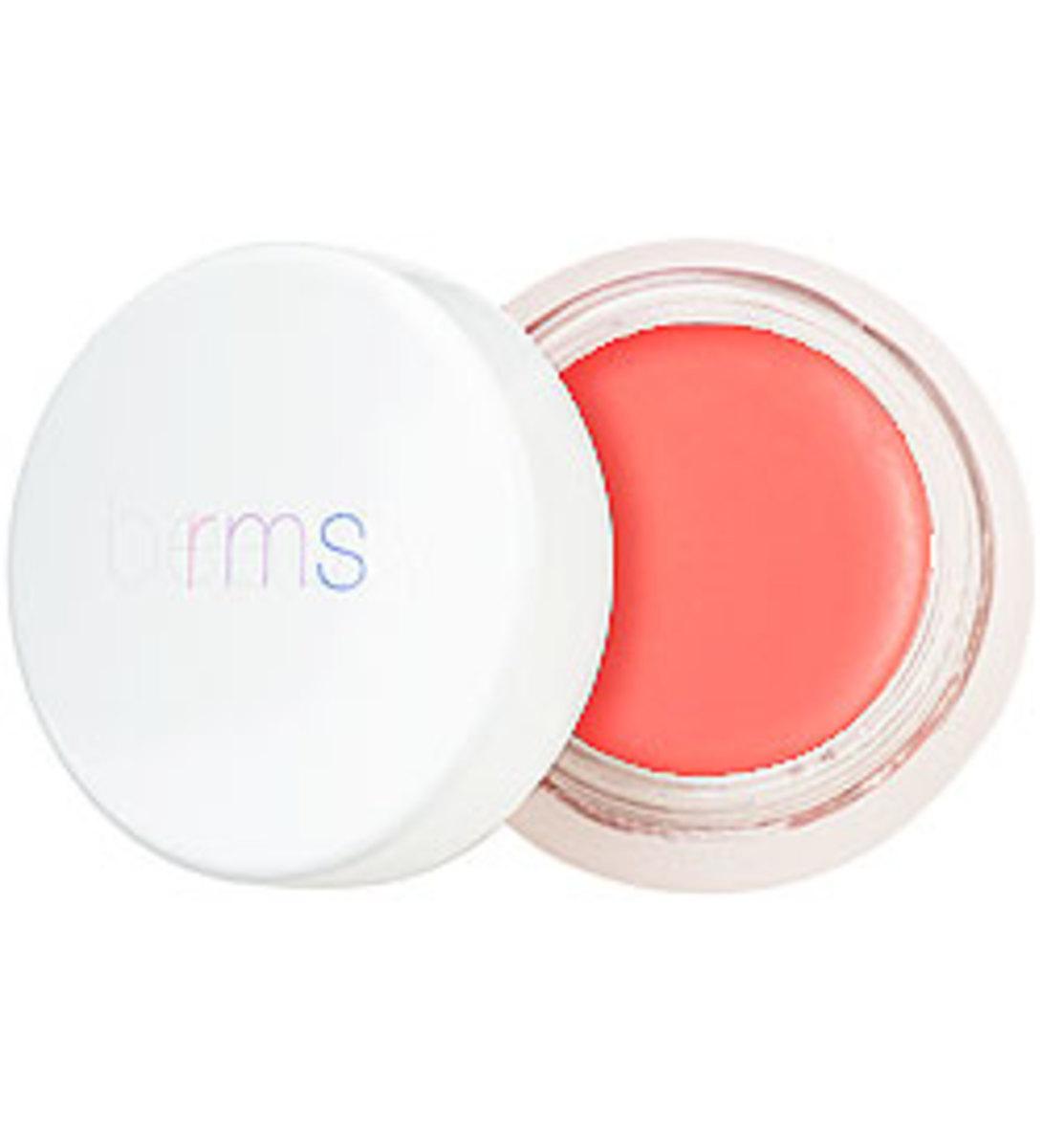 RMS Beauty Lip2Cheek in Smile