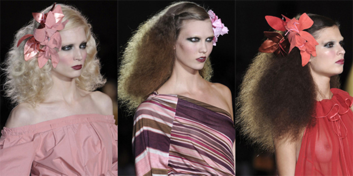 Marc-Jacobs-SS-2011-